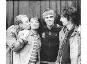 Stone Roses donné leur premier concert depuis