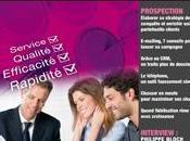 Magazine Club Business juin 2012
