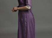 Nouveau projet adaptation robe Sybil (Downton Abbey)