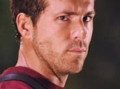 Ryan Reynolds dans reboot d'Highlander