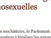 """Ouimais écrit: """"Désolé mais, long terme, europe se..."""