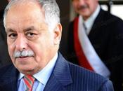 Libye-Tunise pourquoi Tunis veut livrer Baghdadi al-Mahmoudi