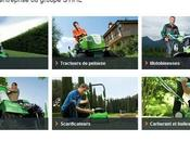 VIKING vous donne rendez-vous Jardins Jardin 2012 Tuileries, Paris