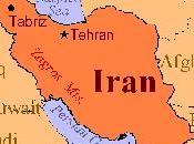 chroniques perses et/ou iraniennes Jafar