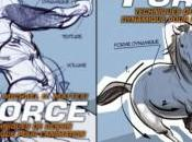 Techniques dessin dynamique pour l'animation Mike Mattesi
