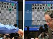 Championnat Monde d'échecs Live