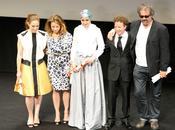 Festival Cannes 2012 Palmarès Certain Regard
