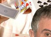 Jouons avec chiffres Krugman