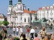 SANSAL Prague