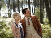 Cannes 2012: THÉRÈSE DESQUEYROUX CLAUDE MILLER, Film Clôture