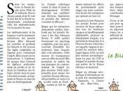 Paradis… fiscal #dessin