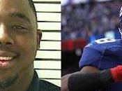 Miettes Lundi: Nick Fairley, Hakeem Nicks plus...