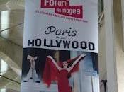 Paris Hollywood Forum Images