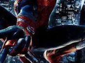 Amazing Spider-Man bande annonce australienne