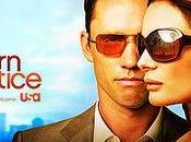 "trailer saison ""Burn Notice"""
