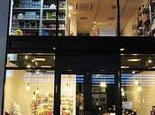 Boutique Bento&co;, nouvelle aventure Kyoto
