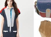 Quel look pour Roland Garros 2012
