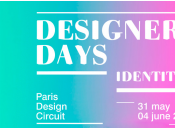 Designer's Days programme
