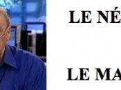 Vérité Justice Claude Poirier