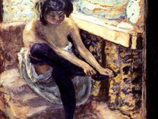Degas Paris