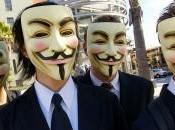 Anonymous veut punir Bernie Canada