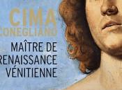 Cima Conegliano, peintre sage oublié…