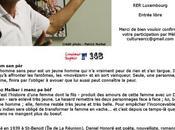 """Culture réunionnaise Paris, JUIN, prochaine RENCONTRE """"COULEUR SAPHIR"""" l'ARCC."""