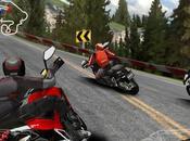 Ducati Challenge iPhone iPad, gratuit lieu 2.99 3.99 €...