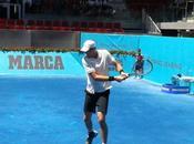 Roland-Garros: Isner terriblement déçu performance