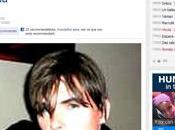 Affaire Luka Rocco Magnotta heures, plus 1300 article,s dans pays