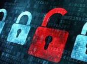 Virus Flame nouvelle étape dans cyberguerre