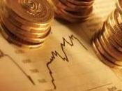 Rémunération dirigeants, actionnaires réveillent enfin