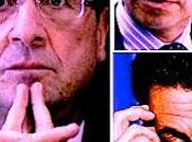 Rémunérations patronales: chasse excès dérange l'ex-Sarkofrance