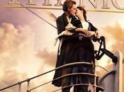 Titanic s'offre édition Bluray d'exception...dès septembre