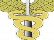 OSTÉOPOROSE: Bientôt test urinaire détection précoce? PNAS