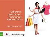 slide samedi Commerce Crosscanal Pratiques performances