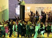 TEATRO ALLA SCALA 2011-2012: PETER GRIMES, Benjamin BRITTEN scène: Richard JONES, dir.mus: Robin TICCIATI) 2012