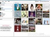 Télécharger photos 9Gag, Deviantart, Picasa, Photobucket, Imgur avec