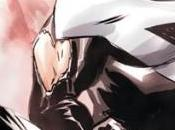 Batman Superman prêt découdre dans Beyond Unlimited