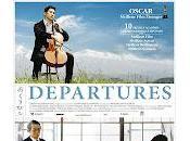 [DVD]s printemps 2012
