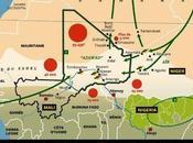 Azawad Accords désacccors, fusion confusion