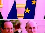 4ème semaine France d'après: Hollande répare, remplace