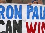 Mitt Romney deux fois moins délégués médias mainstream prétendent