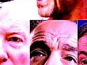 perroquets Sarkozy sont encore
