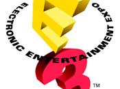 L'E3 comme vous étiez avec Conférence Ubisoft live Youtube blog