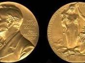 Nicolas Sarkozy prix Nobel paix Faut-il interner Eric Raoult