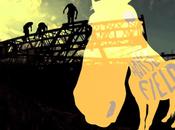 Horsefield Graziano Duca (Episode