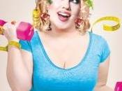 Journée Européenne l'Obésité Arrêtez culpabiliser, bougez! CNAO