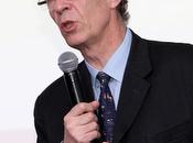 Avis Jean-Luc Perron (Fondation Grameen Crédit Agricole) social business
