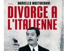 divorce difficile Cela regarde collègues